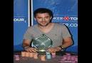 Sam MacDonald wins Sky Poker Tour Grand Final