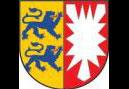 Schleswig Holstein legalises online poker