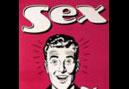 Sex Education – Poker Style