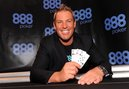 Take on Shane Warne at Poker