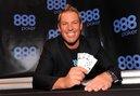 Take on Shane Warne at Poker