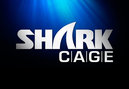 Enter the Shark Cage for the Chance to Win a Million