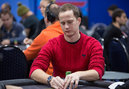 Simon Deadman wins Hollywood Poker Open