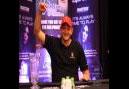 Soren Larsen wins EMOP Dublin