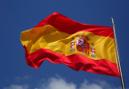 Online Poker Struggles In Spain