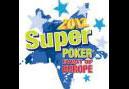 Super Poker Event of Europe satellites this week