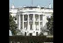 Bookies back Obama for White House return