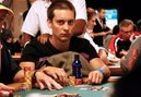 Tobey Maguire sued over poker winnings