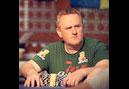 Tom Brady heads BoylePoker.com International Poker Open final table