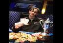 Vedast Sanxis wins Estrellas Tour opener