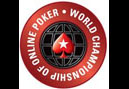WCoOP #33 Reaches Huge $1.24m Prize Pool