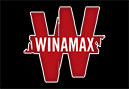 Win - Buy Ins to 2013 Winamax Series