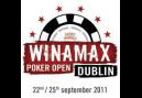 €150k European Shorthanded Championship announced