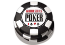 WSOP 2016 Dates Announced