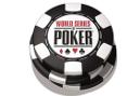 WSOP 2016 Dates Announced