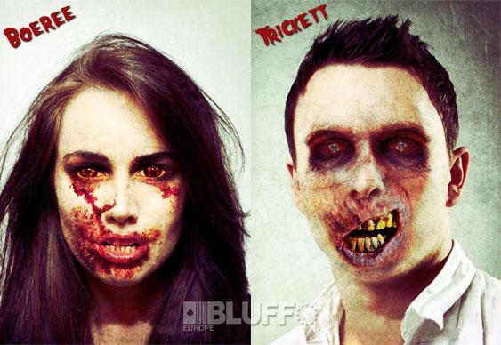 Boeree Trickett Zombies