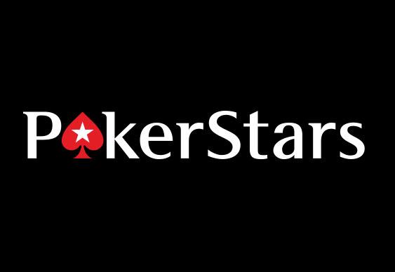 VF PokerStars