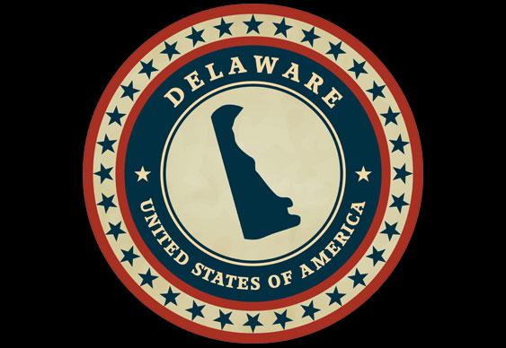 VF Delaware