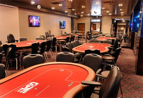 Empire casino london poker room sports gambling is bad
