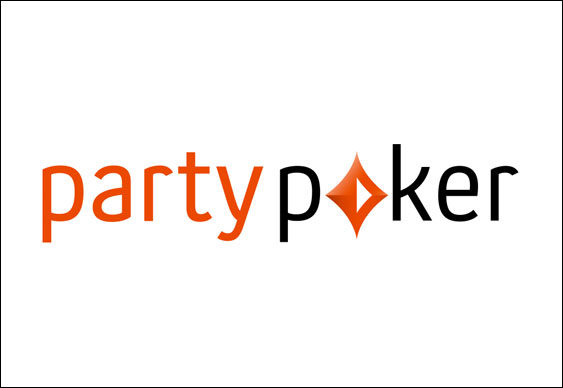 VF PartyPoker