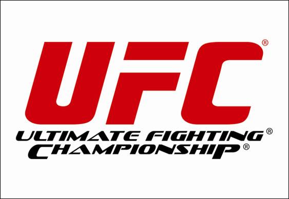 VF UFC