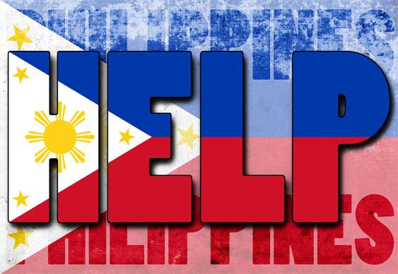 VF Philippines