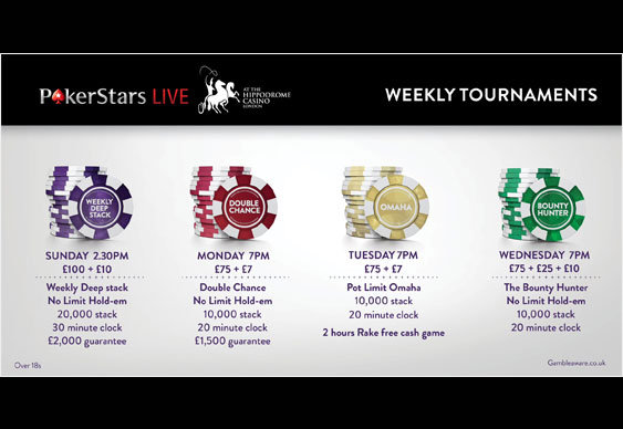 HIPPODROME_POKERSTARS_APR14-2