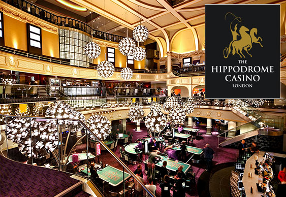 HIPPODROME_POKERSTARS_APR14-1