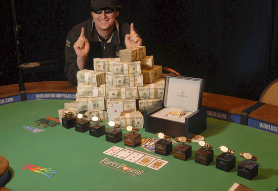 HELLMUTH_INTERVIEW-MAY14-3.jpg