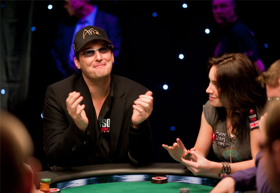 HELLMUTH_INTERVIEW-MAY14-4.jpg