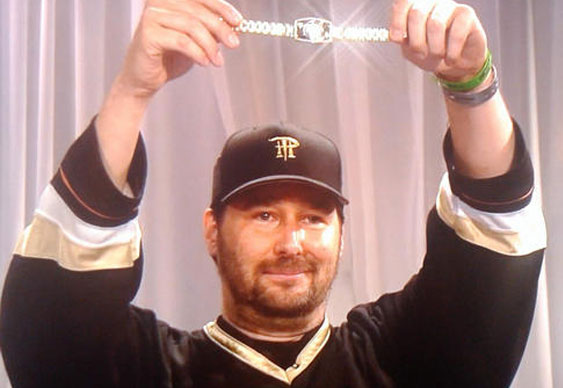 HELLMUTH_INTERVIEW-MAY14-5.jpg