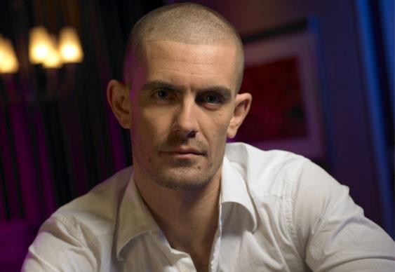 Danish poker player gambling horror stories usa