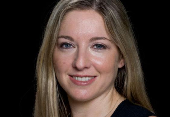 Victoria Coren-Mitchell