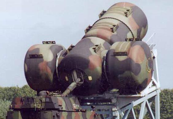 Bilzerian Gun