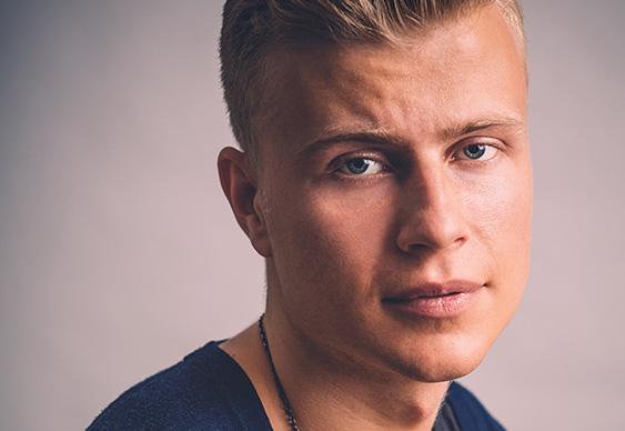 Jens 2
