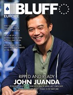 November 2015 cover