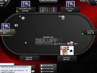 Aggression in six-max cash games pt 2