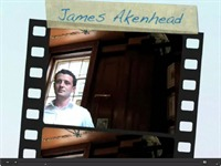 James Akenhead: Body and Mind