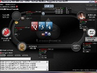 Part 1: James Ma's lesson on profitable cash play