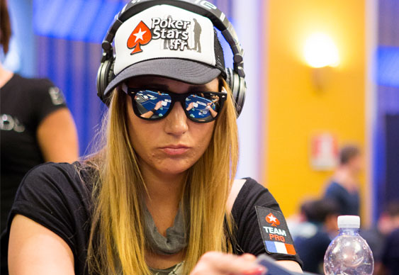 Vanessa Rousso's Big Brother Bluff