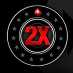 Double Up With PokerStars in July Promotion