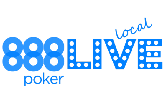 888Live Local Heading To Brazil