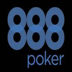 Win a share of a racehorse courtesy of 888 Poker