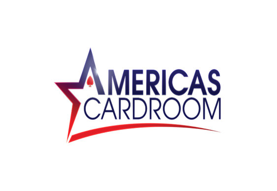 Americas Cardroom launches On Demand Tournaments