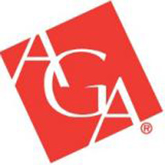 American Gaming Association responds to latest Full Tilt news