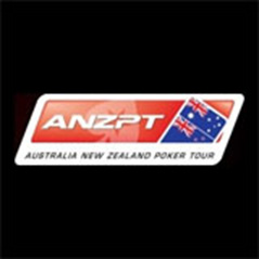 Scott Kerr wins the final event on the Australia New Zealand Poker Tour