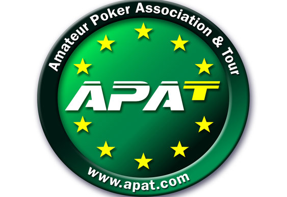 World Championship of Amateur Poker Seats On Sale