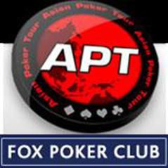 APT London ICE Poker Championship tomorrow