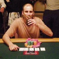 Abe Mosseri wins WSOP Event #55 2-7 Triple Draw Lowball Limit