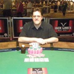 Jerrod Ankenman wins WSOP Event #42 $2,500 Mixed Game